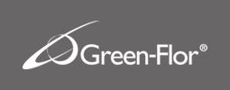 Green PVC Vloeren