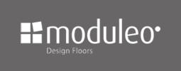 module PVC Vloeren