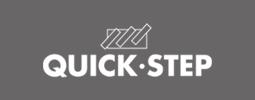 quickstep PVC Vloeren