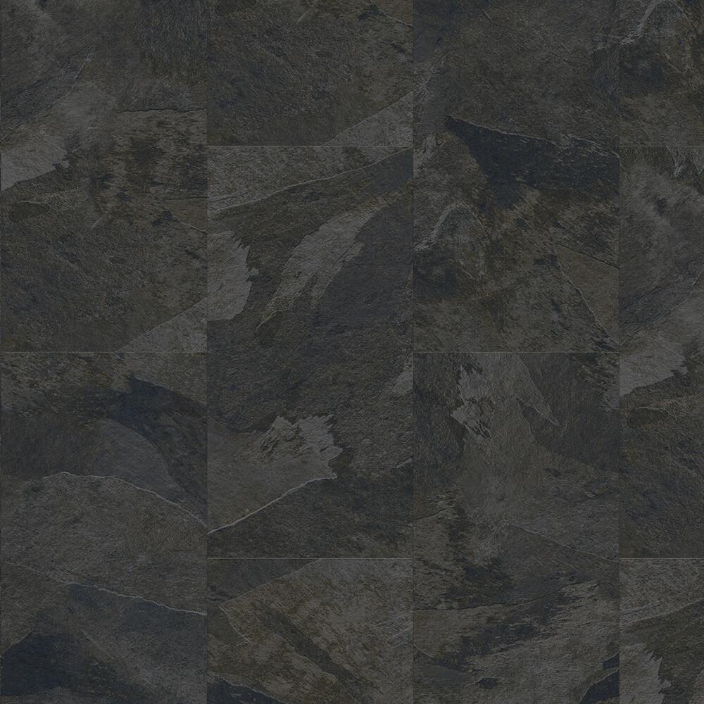 moduleo impress mustang slate 70968